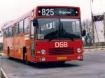 DSB 023