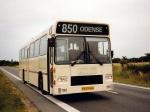 DSB 2303