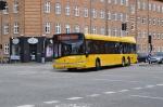 Århus Sporveje 698