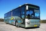 Hanstholm Turistfart