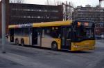 Århus Sporveje 657