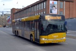 Århus Sporveje 675