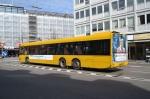 Århus Sporveje 682