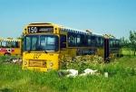 Bus Danmark 1298