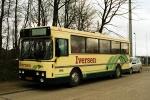 Iversen Busser 9