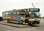 Pan Bus 228
