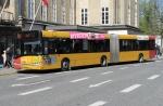Århus Sporveje 488