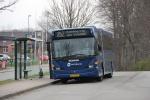 Tide Bus 8521