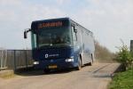 Tide Bus 8570