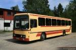 Netbuss 25644