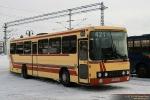 Nettbuss 25644