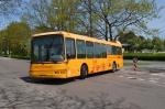 Holger Danske Bustrafik 113