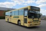 Folmanns Busser 52
