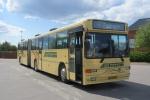 Folmanns Busser 55
