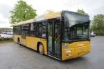 Arriva 2316