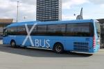 Brande Buslinier 151