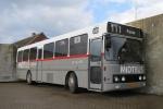 Midtbus Jylland 61