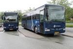 Tide Bus 8566 og 8564