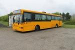 Tide Bus 8699