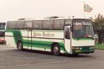 Jydske Buslinier