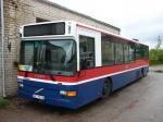 Liepajas Autobusu Parks 5607