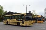Bent Thykjær 68