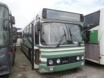Faarup Rute- og Turistbusser 14