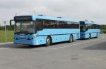 De Grønne Busser 30 og 3