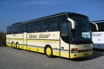 Olesens Busser 40
