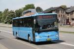 City-Trafik 807