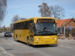 Århus Sporveje 119