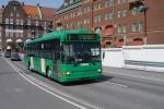 Arriva 6519