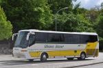 Olesens Busser 36