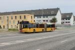 Århus Sporveje 473