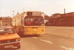 Vejle Bustrafik 9