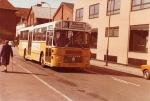 Vejle Bustrafik 14