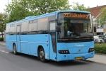 Arriva 5528