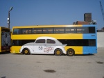 City-Trafik 2805