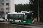 TLT 3502