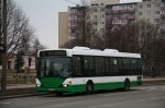 TLT 3527