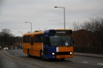 Faarup Rute- og Turistbusser 51