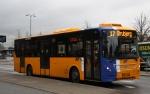 City-Trafik 684