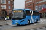 Nettbuss 249