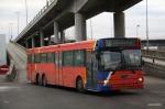 City-Trafik 624