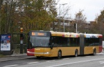 Århus Sporveje 475