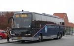 Abildskou 156