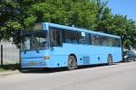 MLP Busser