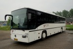 Morud Bustrafik 7022