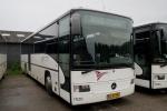 Morud Bustrafik 7030