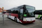 Nordfyns Busser 7508
